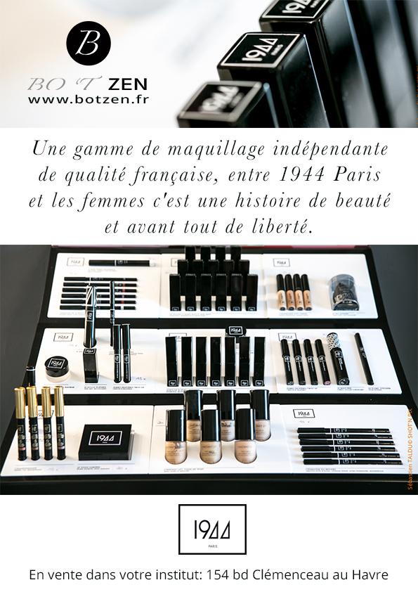 Maquillage-1944-BOTZEN-Institut