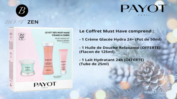 Coffret-Must-Have-Payot