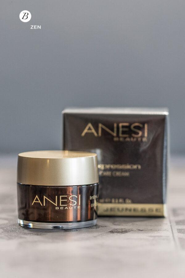 Anesi Jeunesse-Expression-Care-Cream