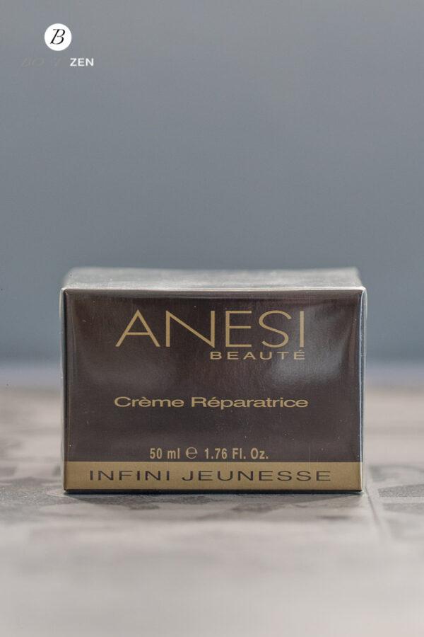 Anesi Jeunesse-Creme-Reparatrice