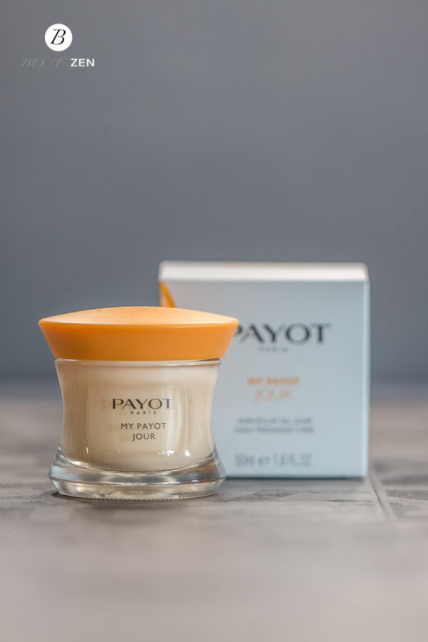 Payot-My-Payot-creme-de-jour