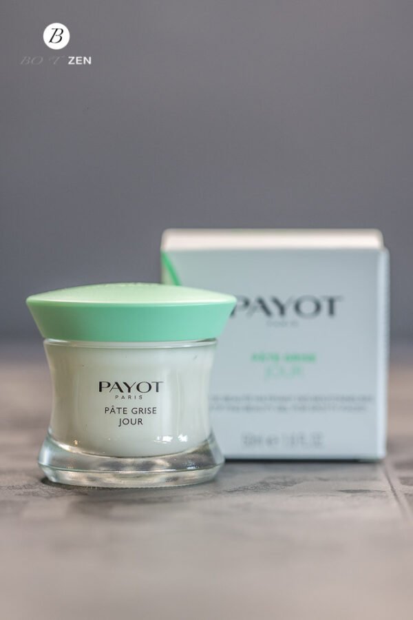 Payot-Pate-grise-Jour