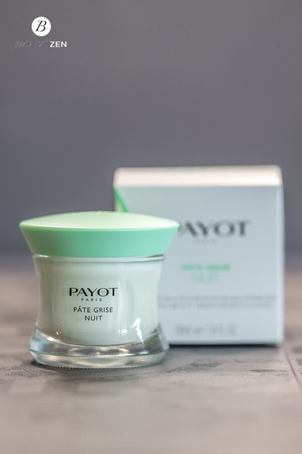 Payot-pate-grise-nuit