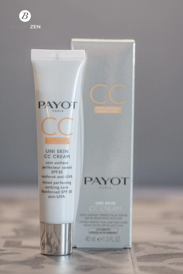 Payot-uni-skin-CC-cream