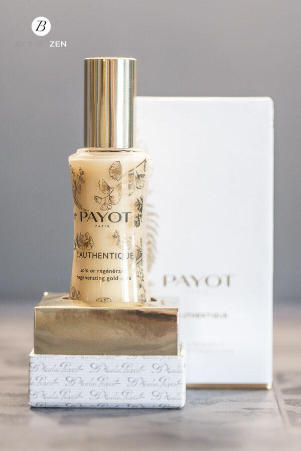 Payot-l-Authentique