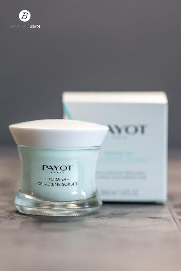 Payot-hydra-24-plus-gel-creme-sorbet