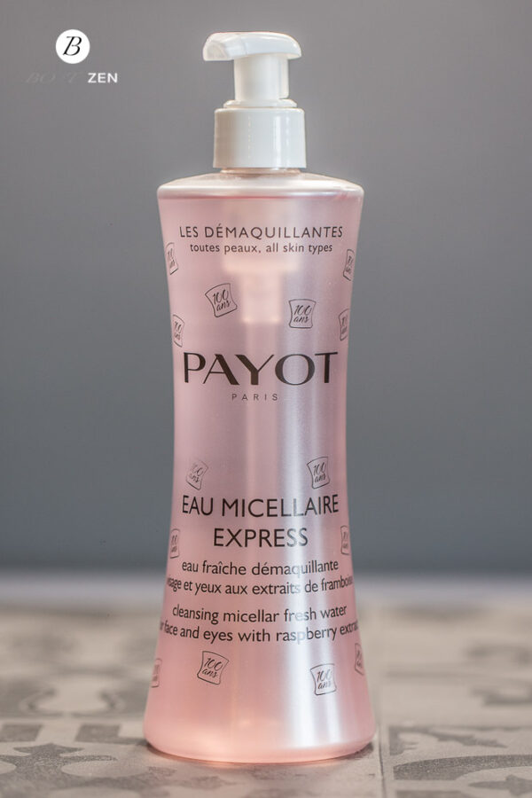 Payot-Eau-Micellaire-Express