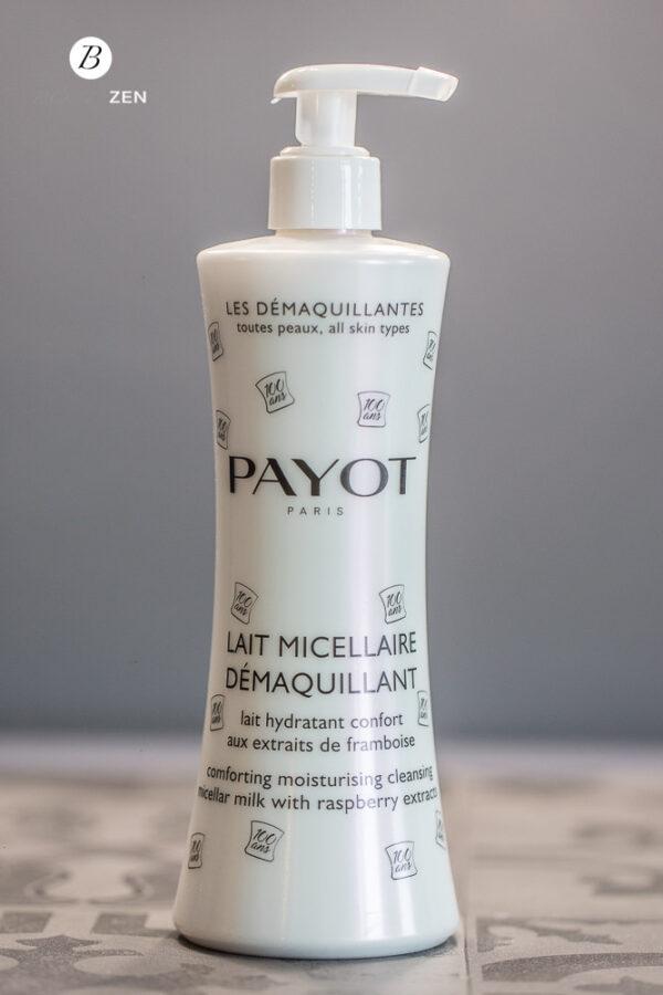 Payoy-lait-Micellaire-demaquillant