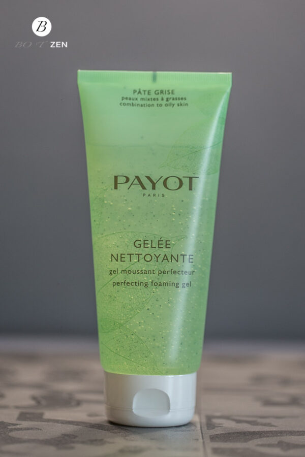 Payot-pate-grise-gelee-nettoyante