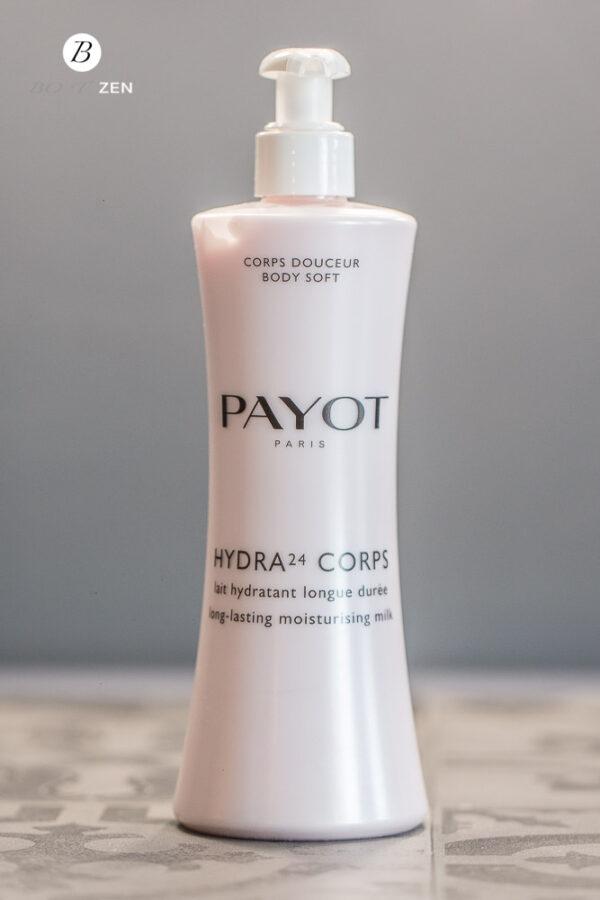 Payot-lait-hydratant-24h