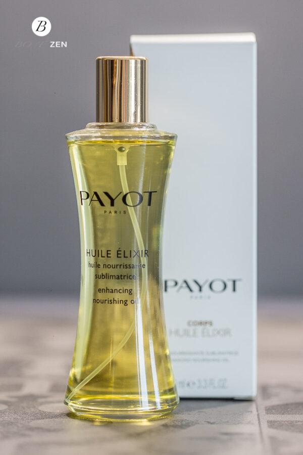 payot-huile-elixir