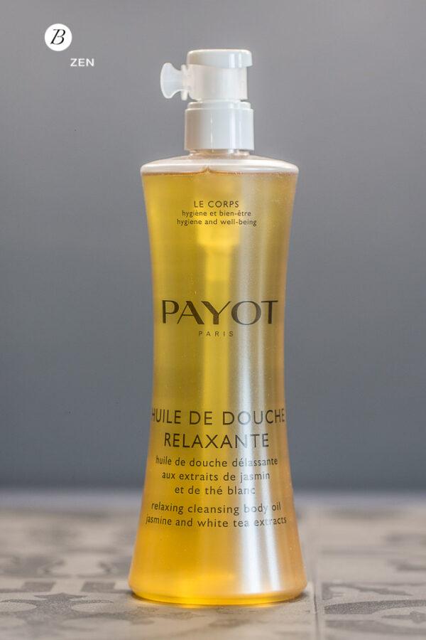 payot-huile-de-douche-relaxante