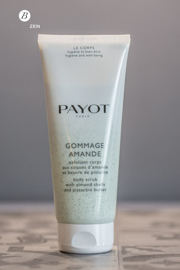 payot-gommage-amande