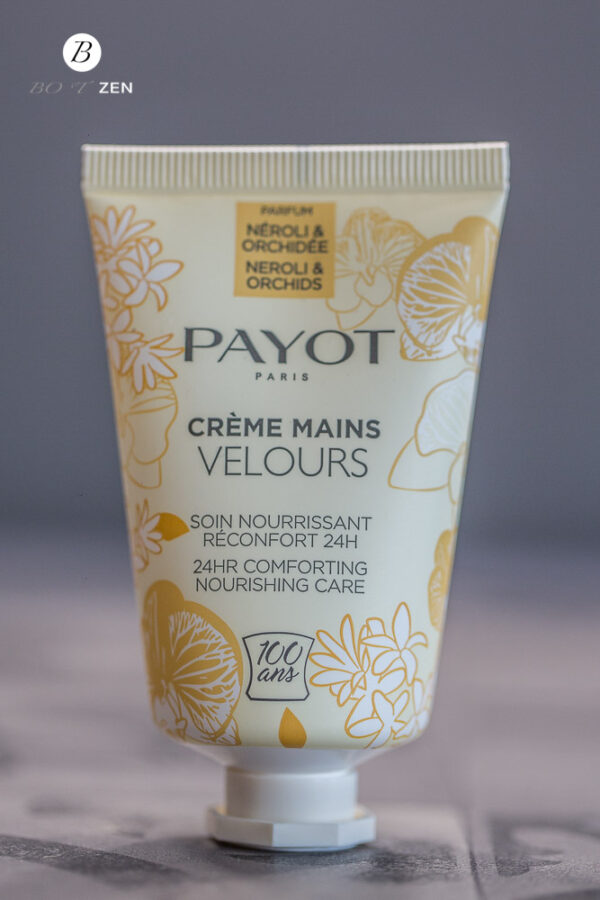payot-mini-creme-mains-velours