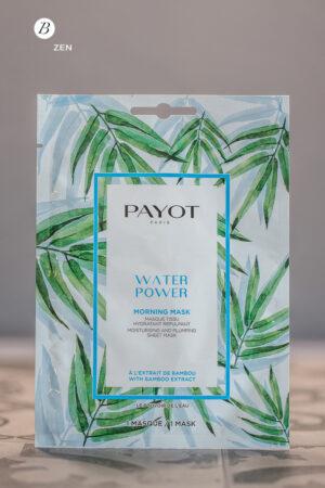 payot-morning-mask-water-power
