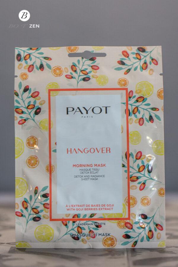 payot-morning-mask-hangover