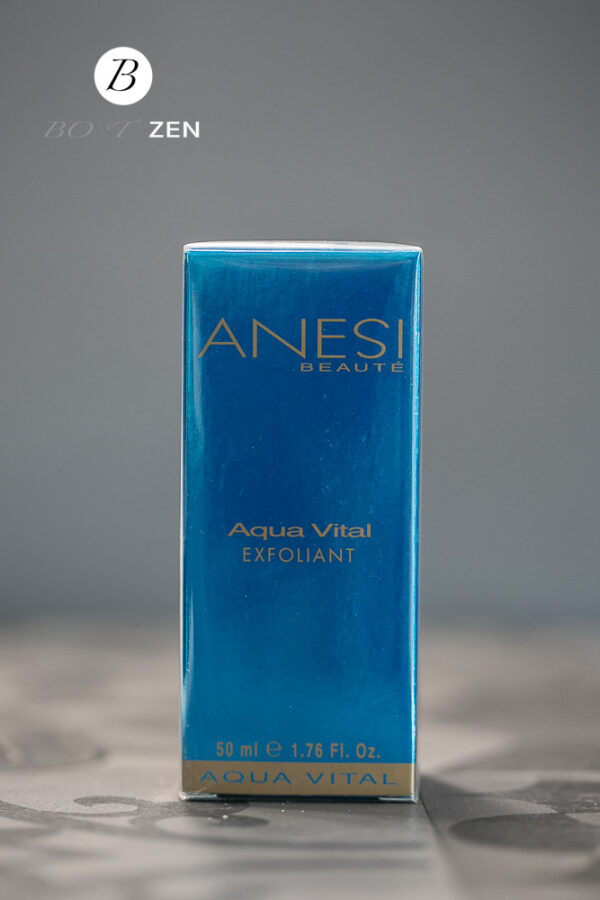 anesi-aqua-vital-exfoliant