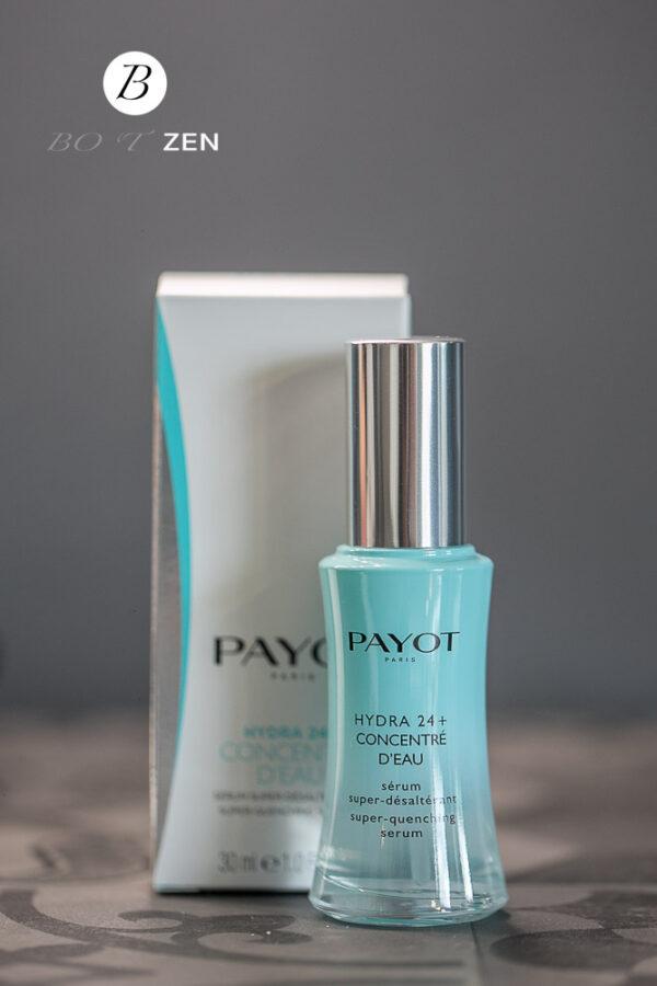 payot-Hydra-24+-Concente-d-Eau