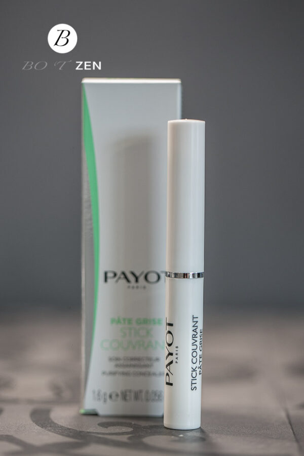 payot-Stick-couvrant-pate-Grise