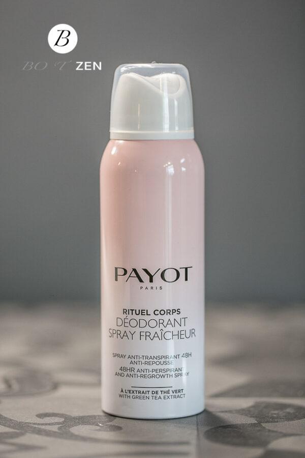 payot-Deodorant-spray-fraicheur