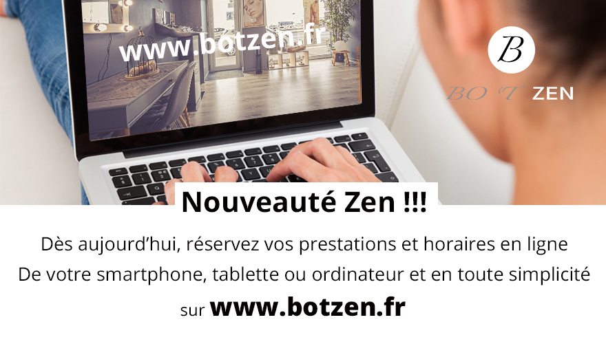 Reservation-en-ligne-Botzen