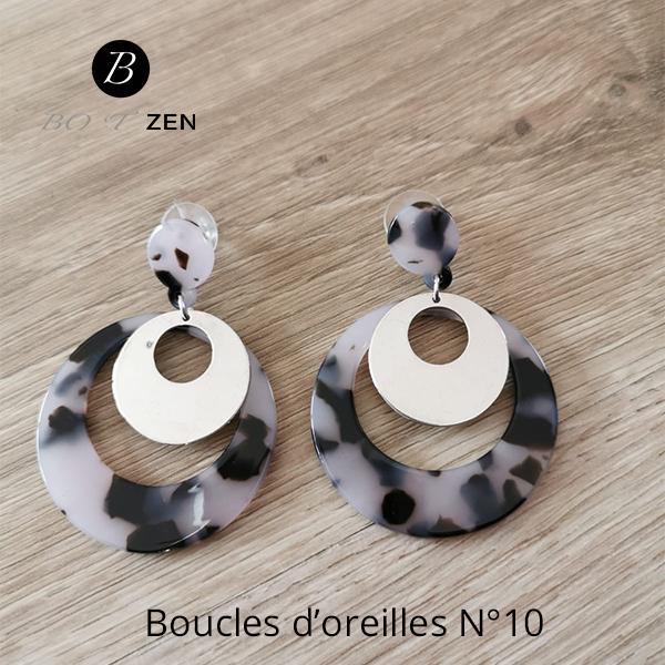 Boucles-oreilles-10