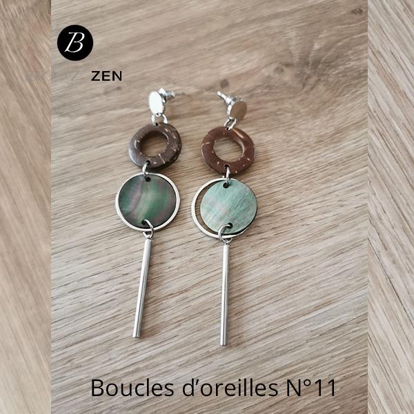 Boucles-oreilles-11