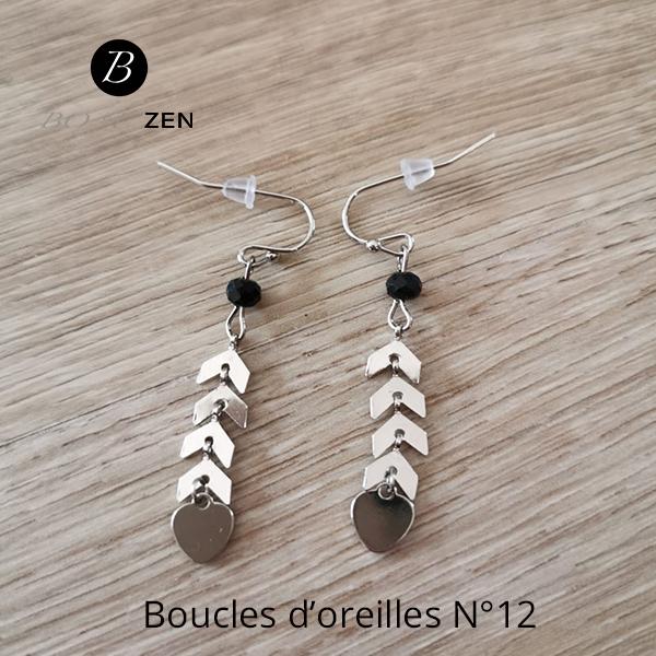 Boucles-oreilles-12