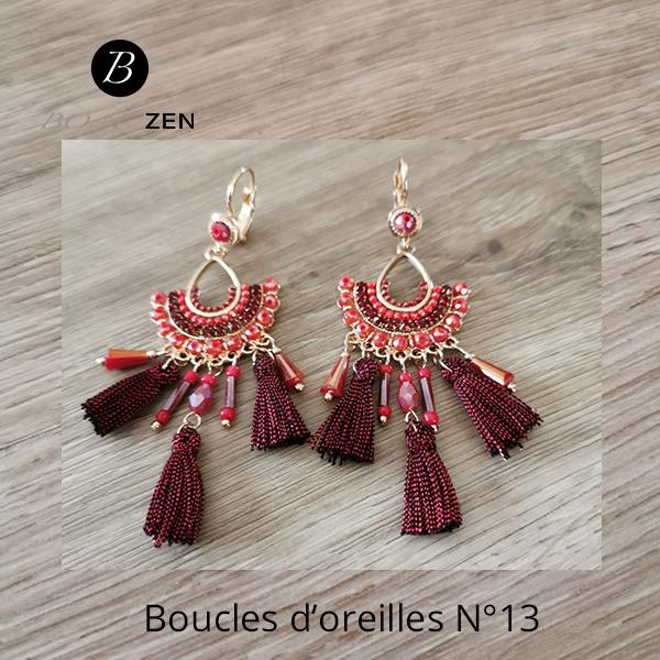 Boucles-oreilles-13