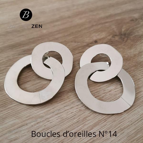 Boucles-oreilles-14