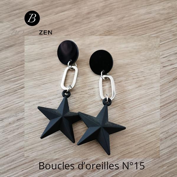 Boucles-oreilles-15