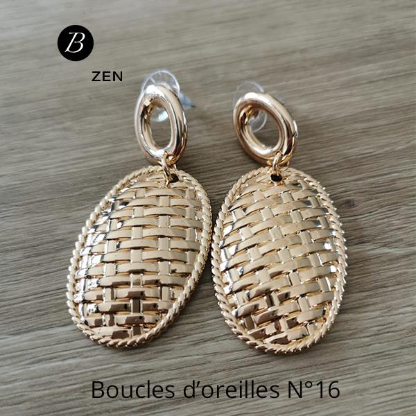 Boucles-oreilles-16