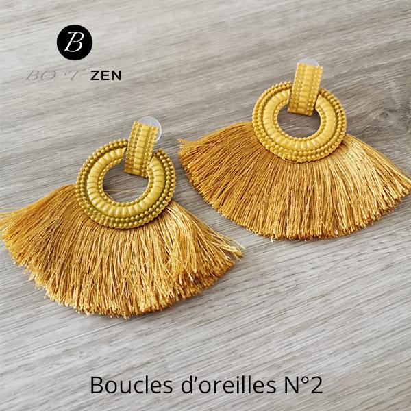 Boucles-oreilles-2