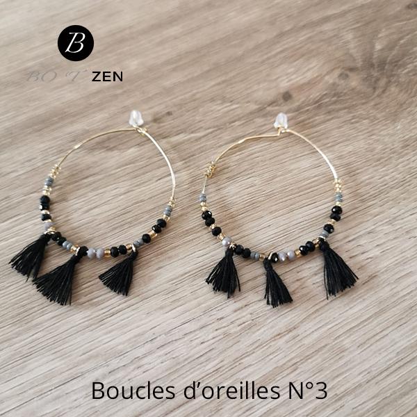 Boucles-oreilles-3