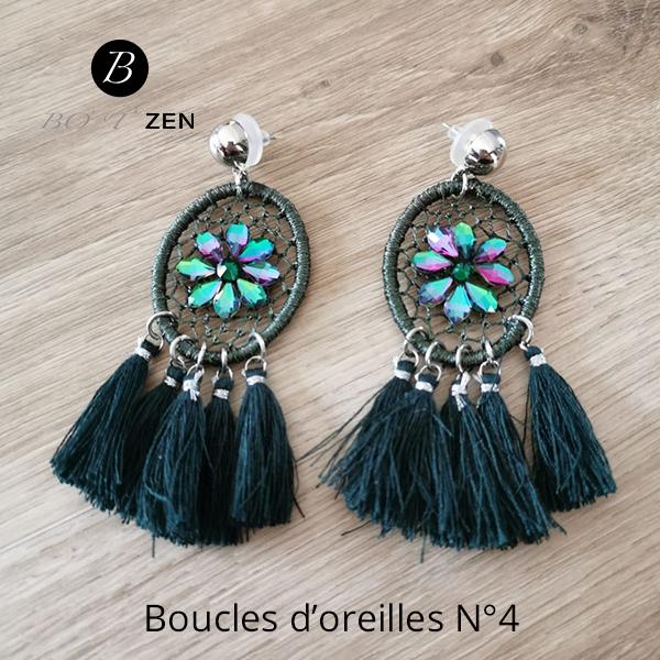 Boucles-oreilles-4
