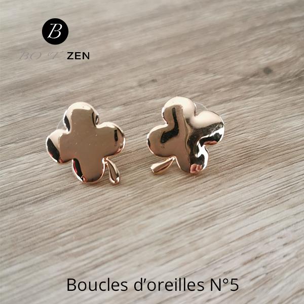 Boucles-oreilles-5