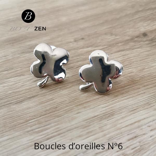 Boucles-oreilles-6