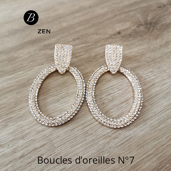 Boucles-oreilles-7