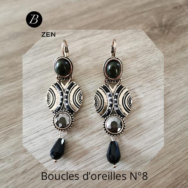 Boucles-oreilles-8