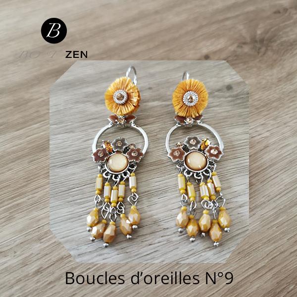 Boucles-oreilles-9