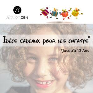1b-Cartes cadeaux enfants