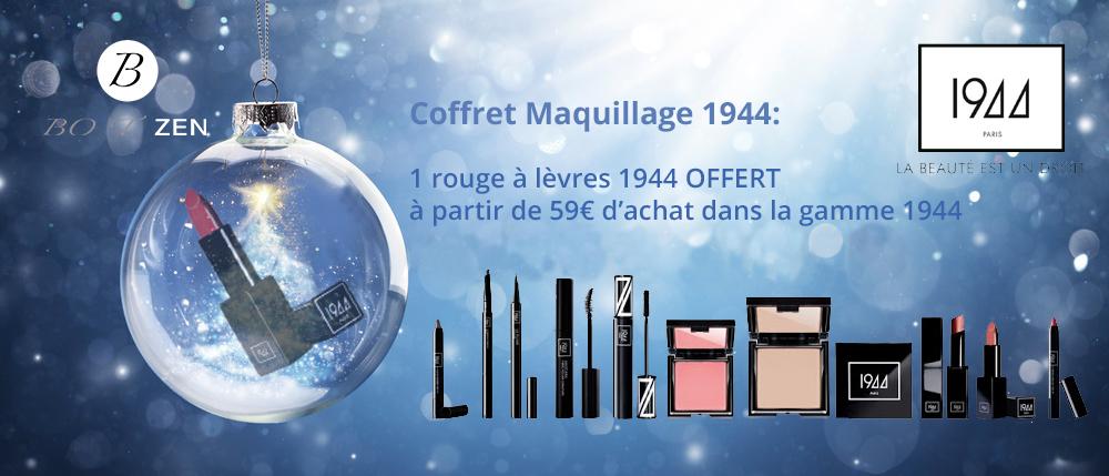 Coffret-maquillage-1944