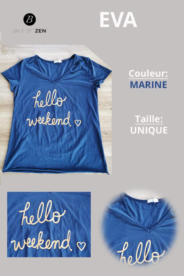 T-shirt-mc-EVA-Marine-BOTZEN-Le-Havre