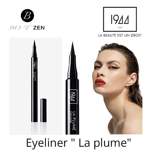 Eyeliner-la-plume