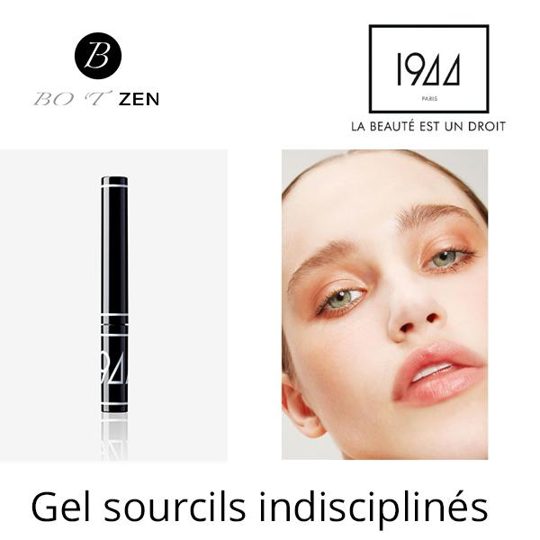 Gel-pour-sourcils-indisciplines