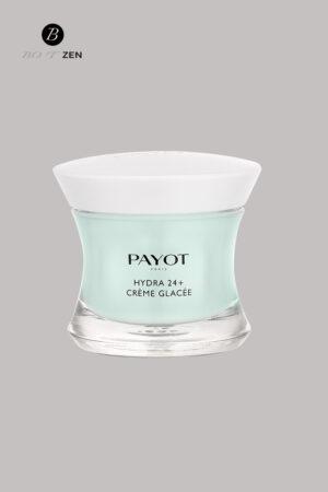Payot-hydra-24-creme-glacee