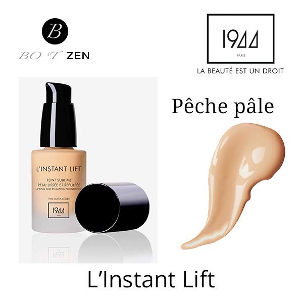 Instant-lift-peche-pale