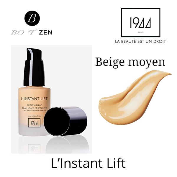 instant-lift-beige-moyen