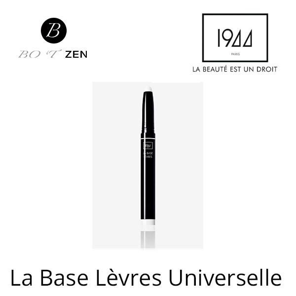La-Base-Levres-Universelle
