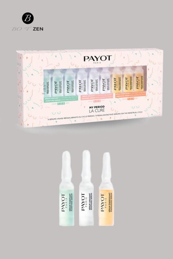 Payot-my-period-botzen-le-havre